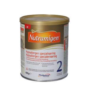 Nutramigen 2