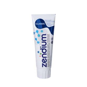 Zendium Classic Tandpasta (75 ml)