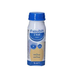Fresubin 2 kcal DRINK Abrikos/Fersken