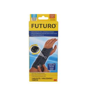 Futuro Dial Håndledsbandage (V)