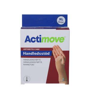 Actimove Arthritis Care Håndledsstøtte (XL)