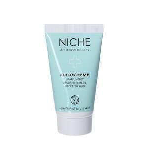 Niche Kuldecreme (50 ml)