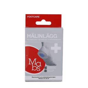 Mabs Hælindlæg (M)
