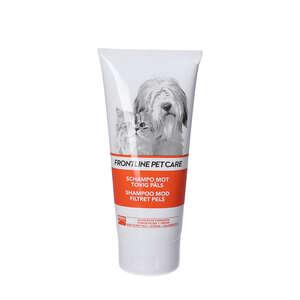 Frontline Pet Care Shampoo