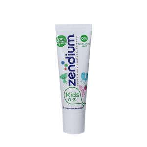 Zendium Kids Tandpasta (15 ml)