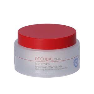 Decubal Face Cream
