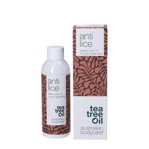 Australian Bodycare Anti Lice (100 ml)