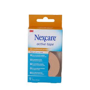 Nexcare Active Tape