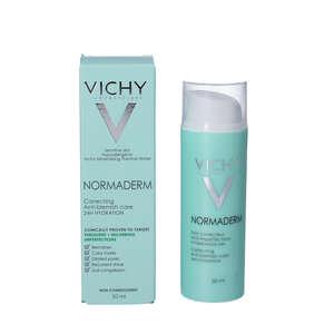 Vichy Normaderm Correcting Anti-Blemish Dagcreme