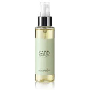 SARD kopenhagen Abrikoskerne olie (100 ml)