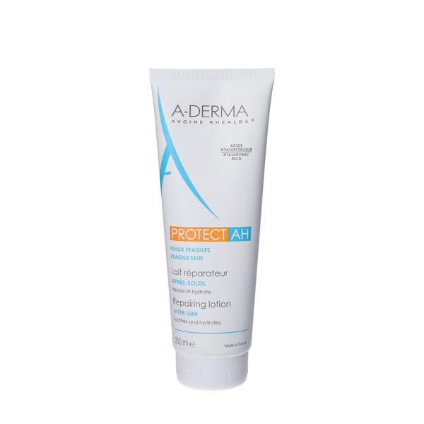 A-Derma Protect AH After-sun