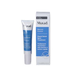 Murad Blemish Rapid Relief Spot Treatment