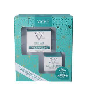Vichy Slow Age Gaveæske