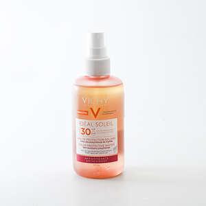 Vichy Ideal Soleil A.P.W SPF30