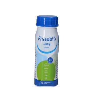 Fresubin Jucy DRINK Æble