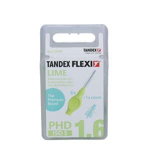 Tandex Flexi Lime