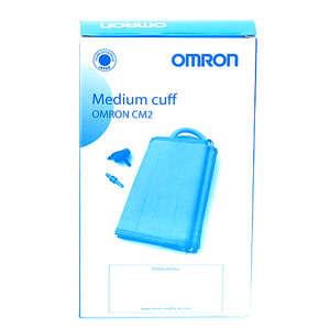 Omron Medium Cuff Manchet