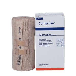 Comprilan Kompressionsbind (12 cm)