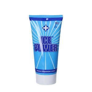 Ice Power Cold Gel (150 ml)