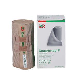 Dauerbind F Støttebandage (10 cm)