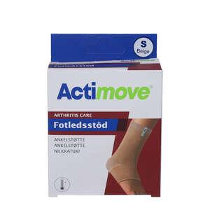 Actimove Arthritis Care Ankelstøtte (S)