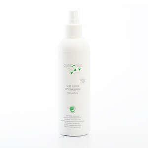 Pure-n-nice Salt Water Volume Spray