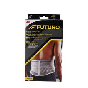 Futuro Comfort Rygbandage (L/XL)