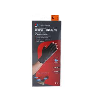 Termo-Handsken (S)