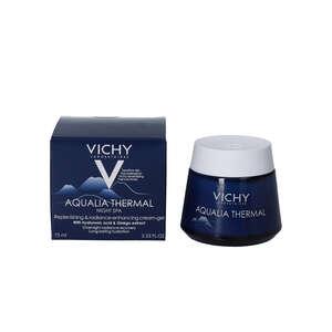 Vichy Aqualia Thermal Night Spa